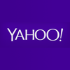 Yahoo Acquires Ptch