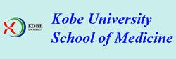 Kobe University Graduate School of Medicine
