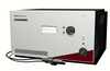 SuperK EXTREME™ - The New Generation of Supercontinuum Fiber Lasers by NKT Photonics.