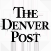 Small-business employment in Colorado flat in July - Denver Post