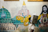 "A Debate Rages in India Over Conversion, Secularism, and ""Spiritual Violence"""