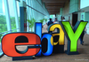 Eyeing Expansion In The BRICs, eBay Doubles Down On Machine Learning