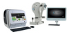 Haag-Streit UK appointed sole distributor of the Optovue, Inc. portfolio in the UK