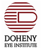 Postdoc Job Position at Doheny Eye Institute of University of California, Los Angeles