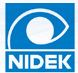NIDEK Announces FDA Clearance of the RS-3000 Advance