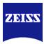 Senior Scientist Position Open at Carl Zeiss Meditec in Dublin California