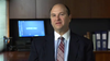 A New Paradigm for Glaucoma Diagnosis - Video By Dr. Joel S. Schuman, MD, FACS