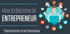 What Great Entrepreneurs Have in Common (Infographic)