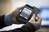 Why Credit Card Swipe Wars Are A Trojan Horse For Small Business Mobile Payments