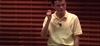 Alibaba's Jack Ma: We're Ready to Make Mistakes