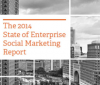 """What Does """"The 2014 State of Enterprise Social Marketing"""" Tell Us for 2015?"""