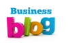 How You Should Design Your Business Blog Content