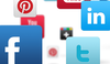 What Should Your B2B Social Media Strategy Be in 2015