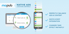 Twitter takes flight with new a mobile developer platform