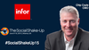 The Shake-Up Spotlight on: Chip Coyle of Infor