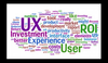 3 Keys to Creating a Superior User Experience