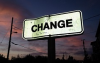 Change Is Good: A Social Media Strategy