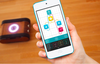 Codie Joins The Ranks Of Toys Aiming To Help Kids Learn Coding