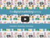 The Mid Week Marketing Mix: Live Google+ Hangout on April 22nd
