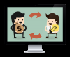 The Mutually Beneficial Internship for Today's Digital Marketer